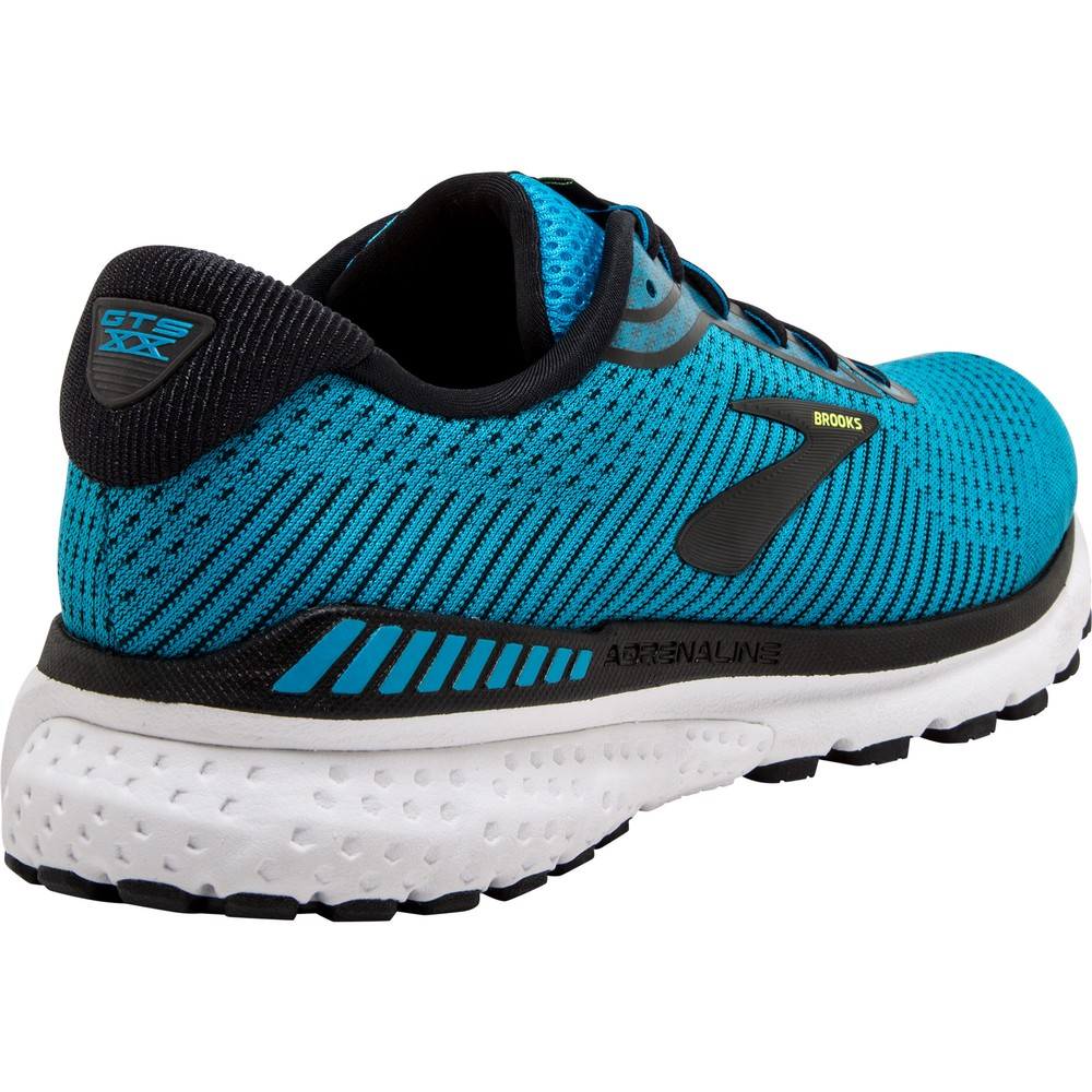 Brooks Adrenaline GTS 20 #6