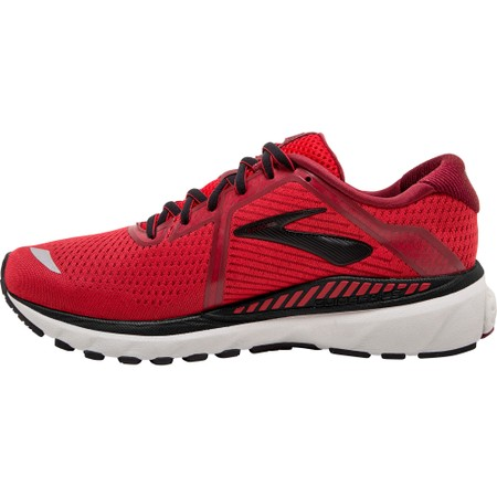Brooks Adrenaline GTS 20 #14