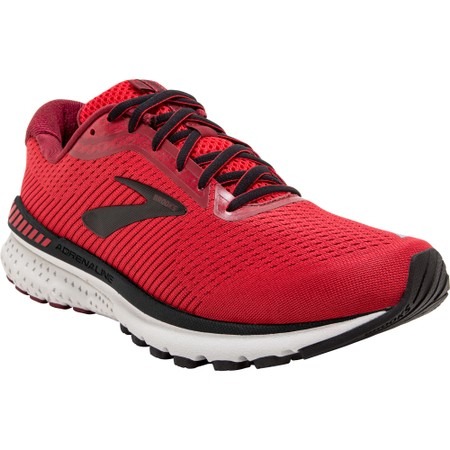 Brooks Adrenaline GTS 20 #17