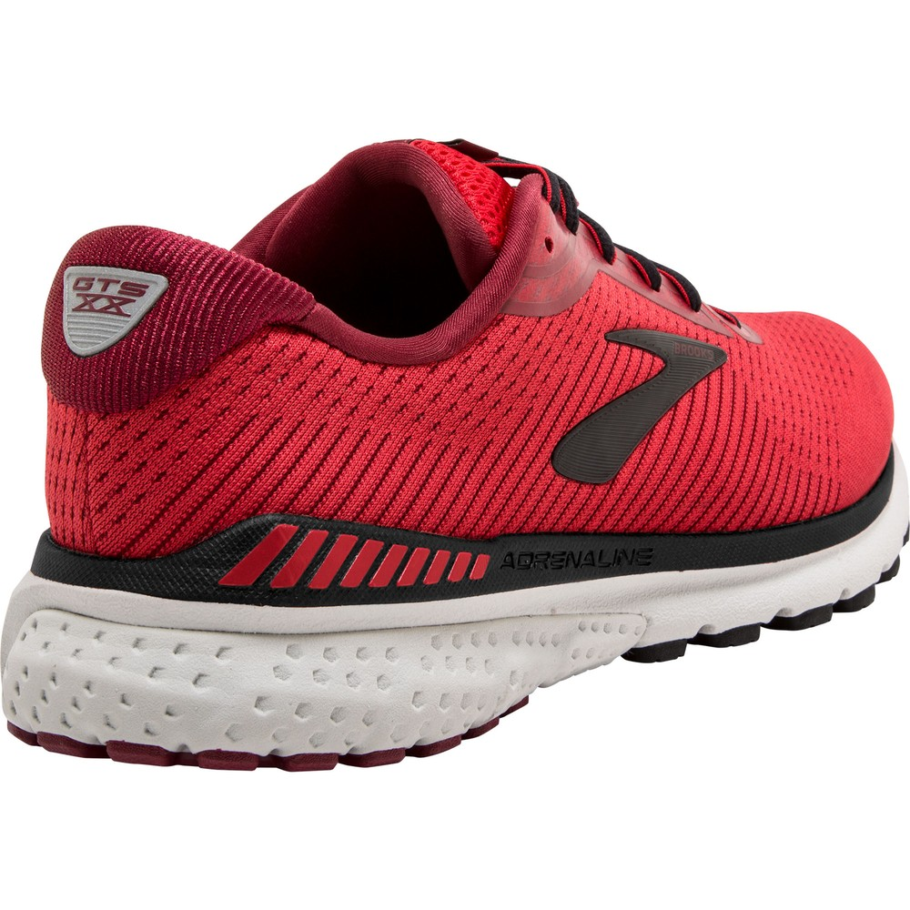 Brooks Adrenaline GTS 20 #18