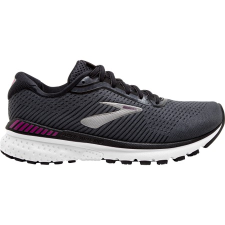 Brooks Adrenaline GTS 20 #13
