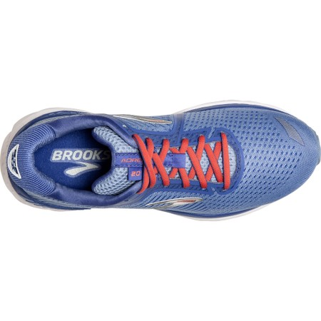 Brooks Adrenaline GTS 20 #3