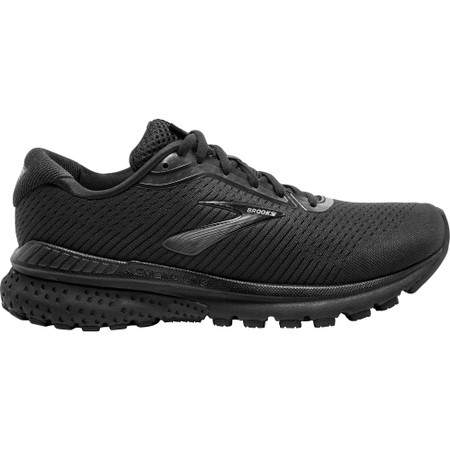 Brooks Adrenaline GTS 20 D #1