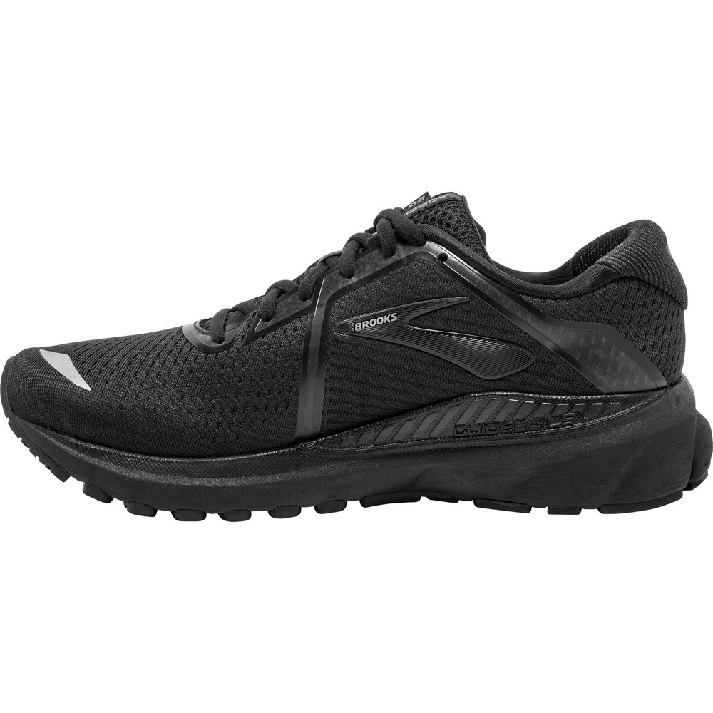 Brooks Adrenaline GTS 20 D #8