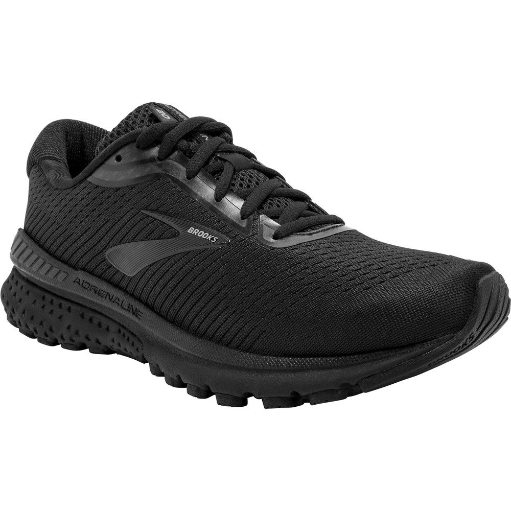 Brooks Adrenaline GTS 20 D #11