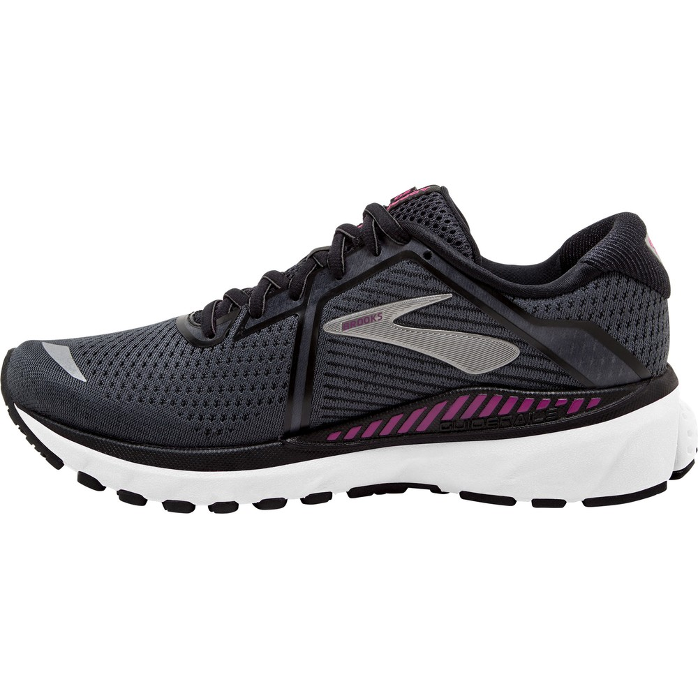 Brooks Adrenaline GTS 20 D #2