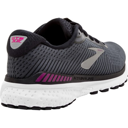 Brooks Adrenaline GTS 20 D #6