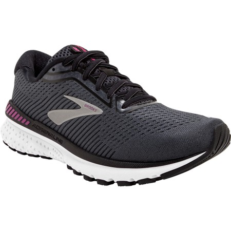 Brooks Adrenaline GTS 20 D #5