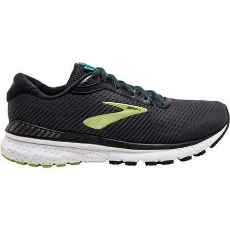 Brooks Adrenaline GTS 20 2E #1