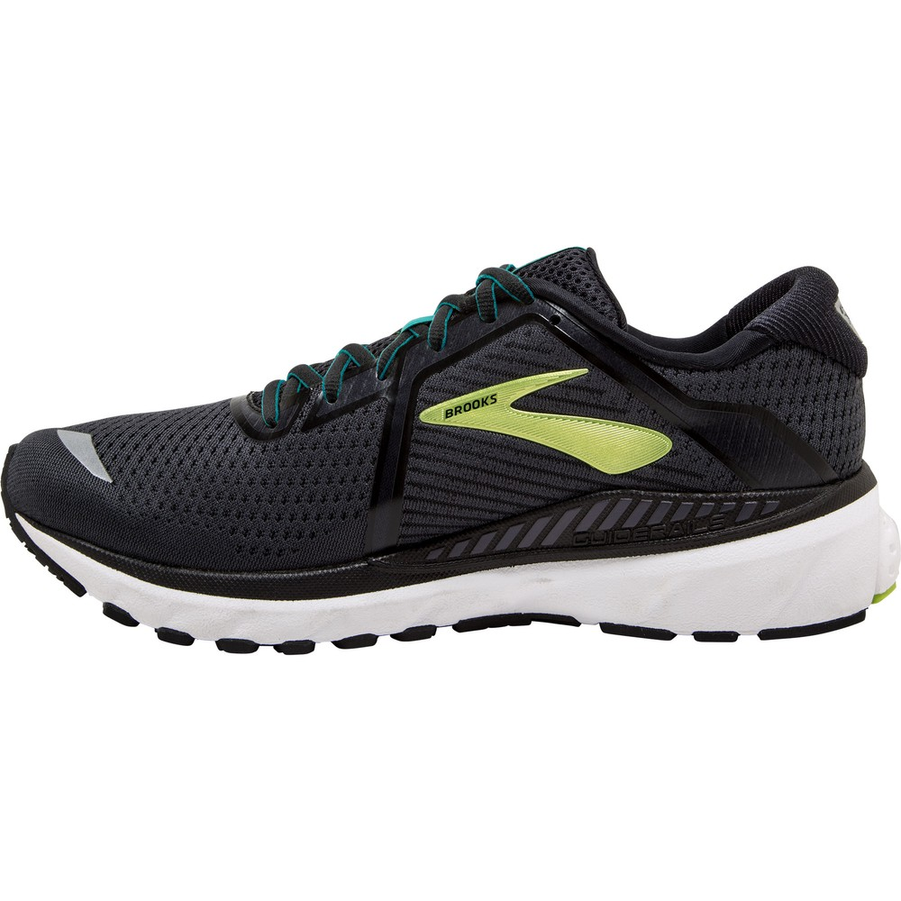 Brooks Adrenaline GTS 20 2E #2