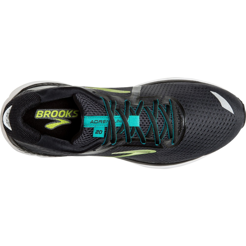 Brooks Adrenaline GTS 20 2E #3