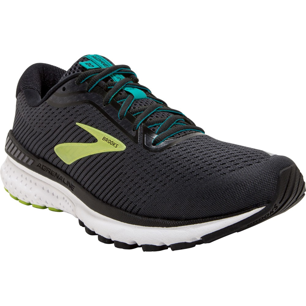 Brooks Adrenaline GTS 20 2E #5