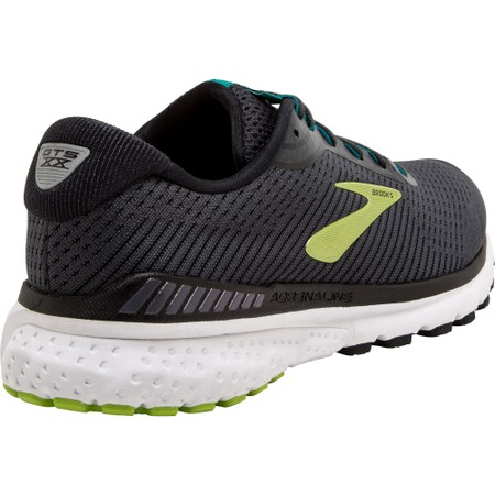 Brooks Adrenaline GTS 20 2E #6