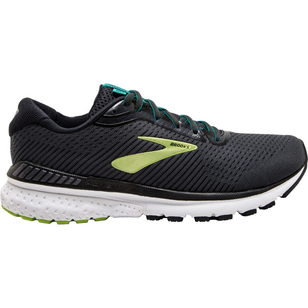 Brooks Adrenaline GTS 20 4E #1