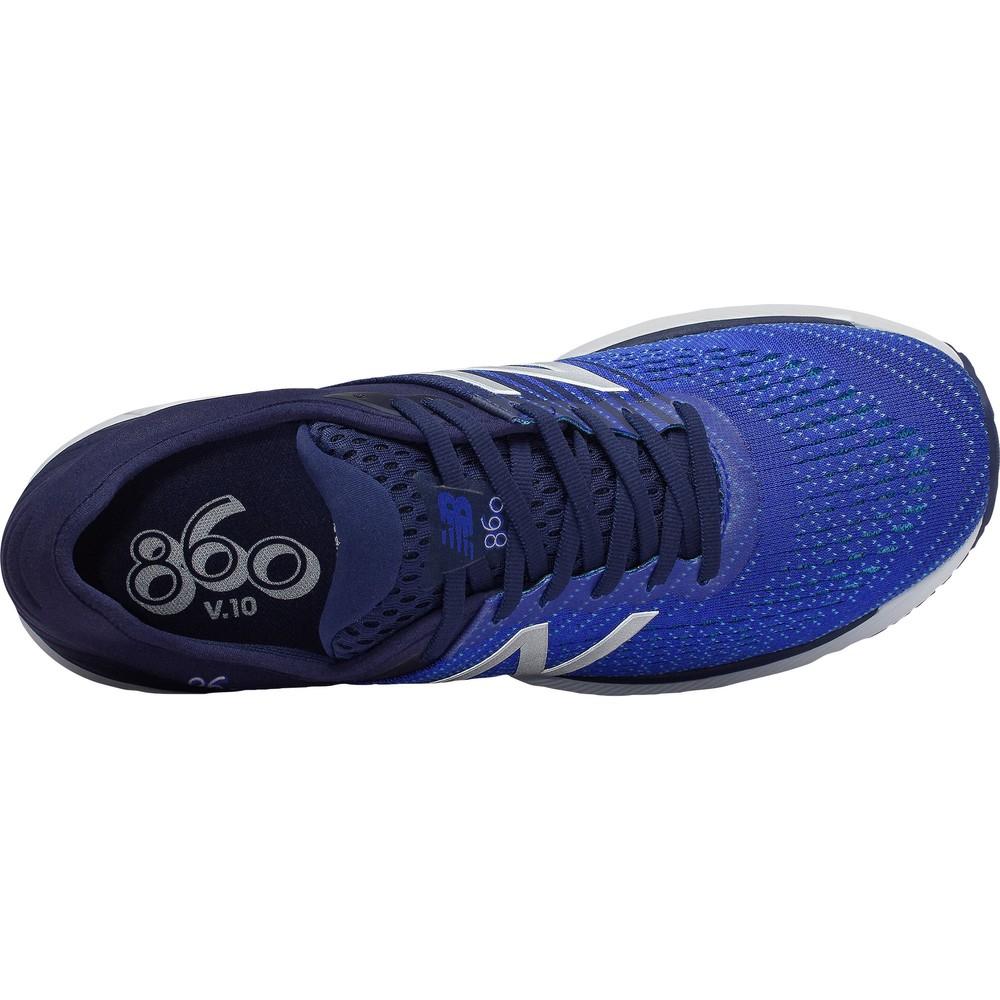 New Balance 860 V10 D #8