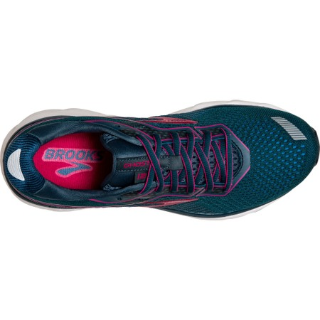 Brooks Ghost 12 #4