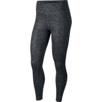 NIKE  One Luxe Tights