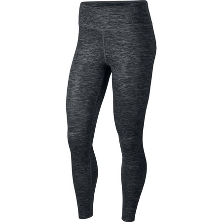 Nike One Luxe Tights #1