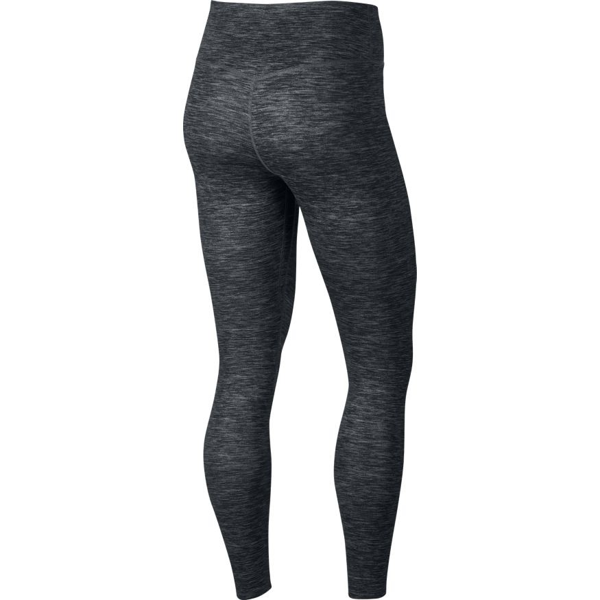 Nike One Luxe Tights #2