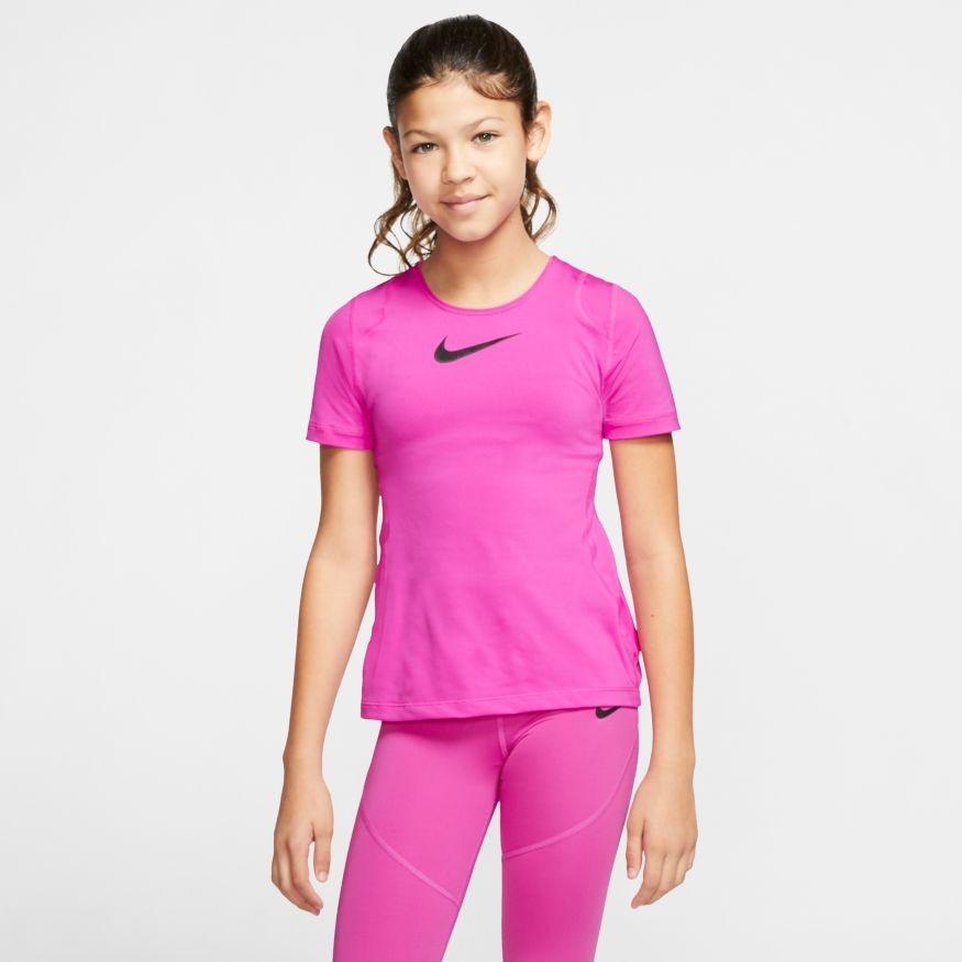 Nike Power Tee #2
