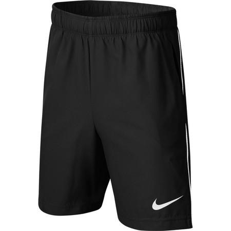 Nike Woven 6in #1