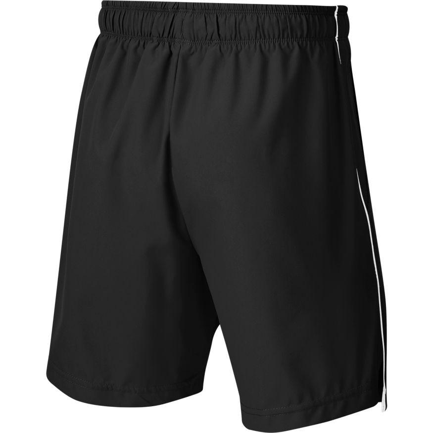 Nike Woven 6in #3