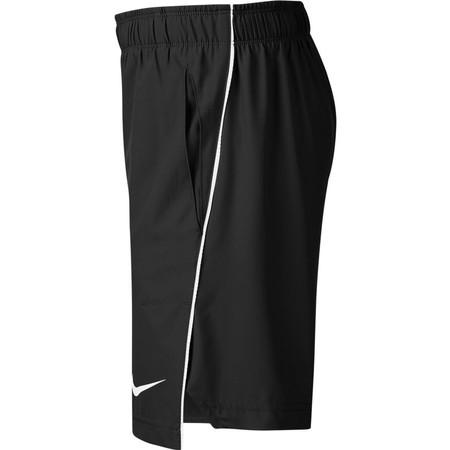 Nike Woven 6in #4