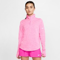 NIKE  Sphere Element HZ Top
