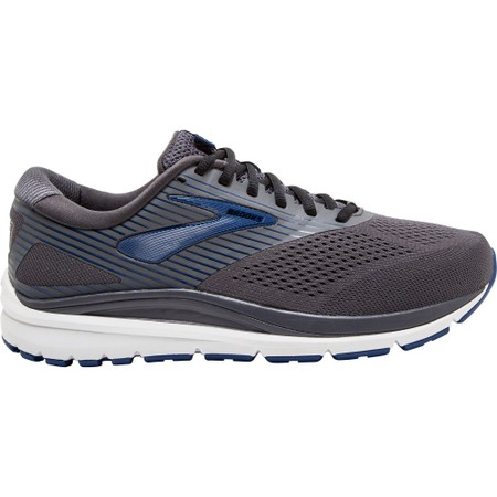 Brooks Addiction 14 2E #1