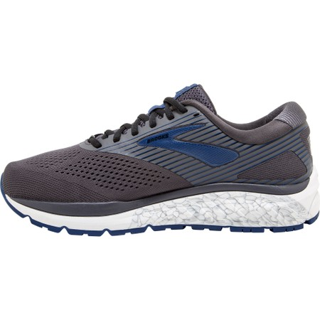 Brooks Addiction 14 2E #2