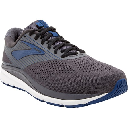 Brooks Addiction 14 2E #4