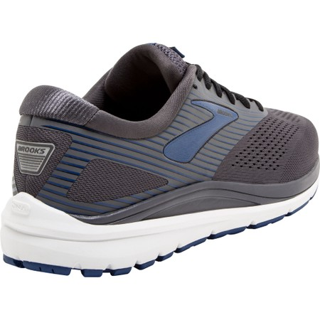 Brooks Addiction 14 2E #5