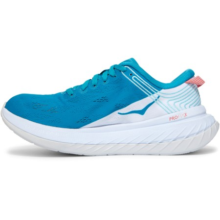 Hoka One One Carbon X #2