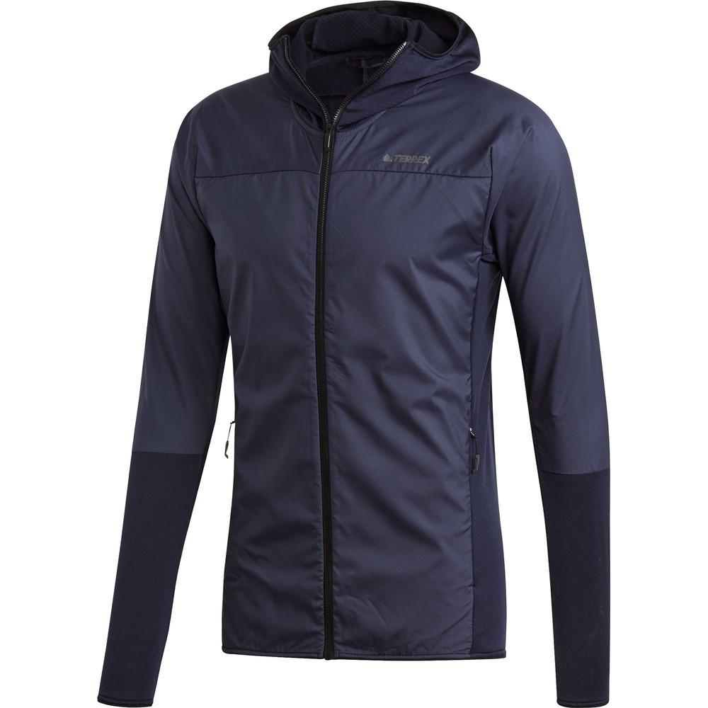 Adidas Skyclimb Jacket #6