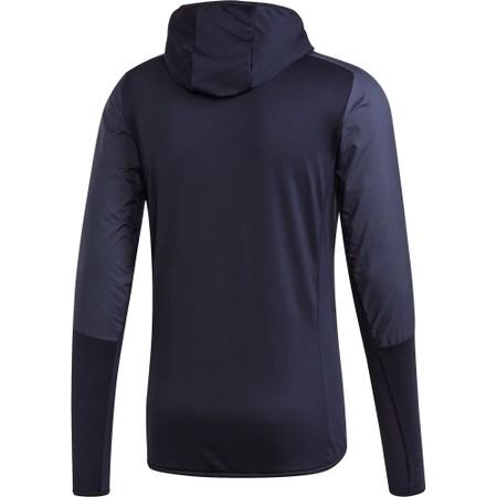 Adidas Skyclimb Jacket #7