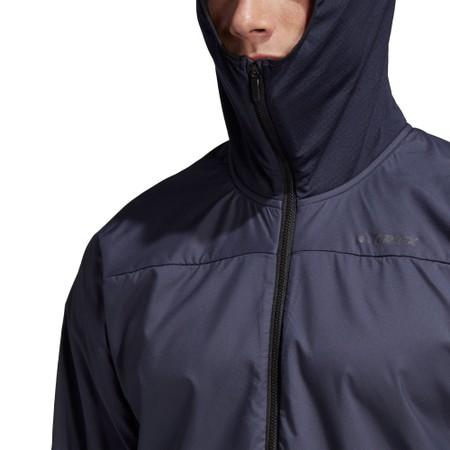 Adidas Skyclimb Jacket #9