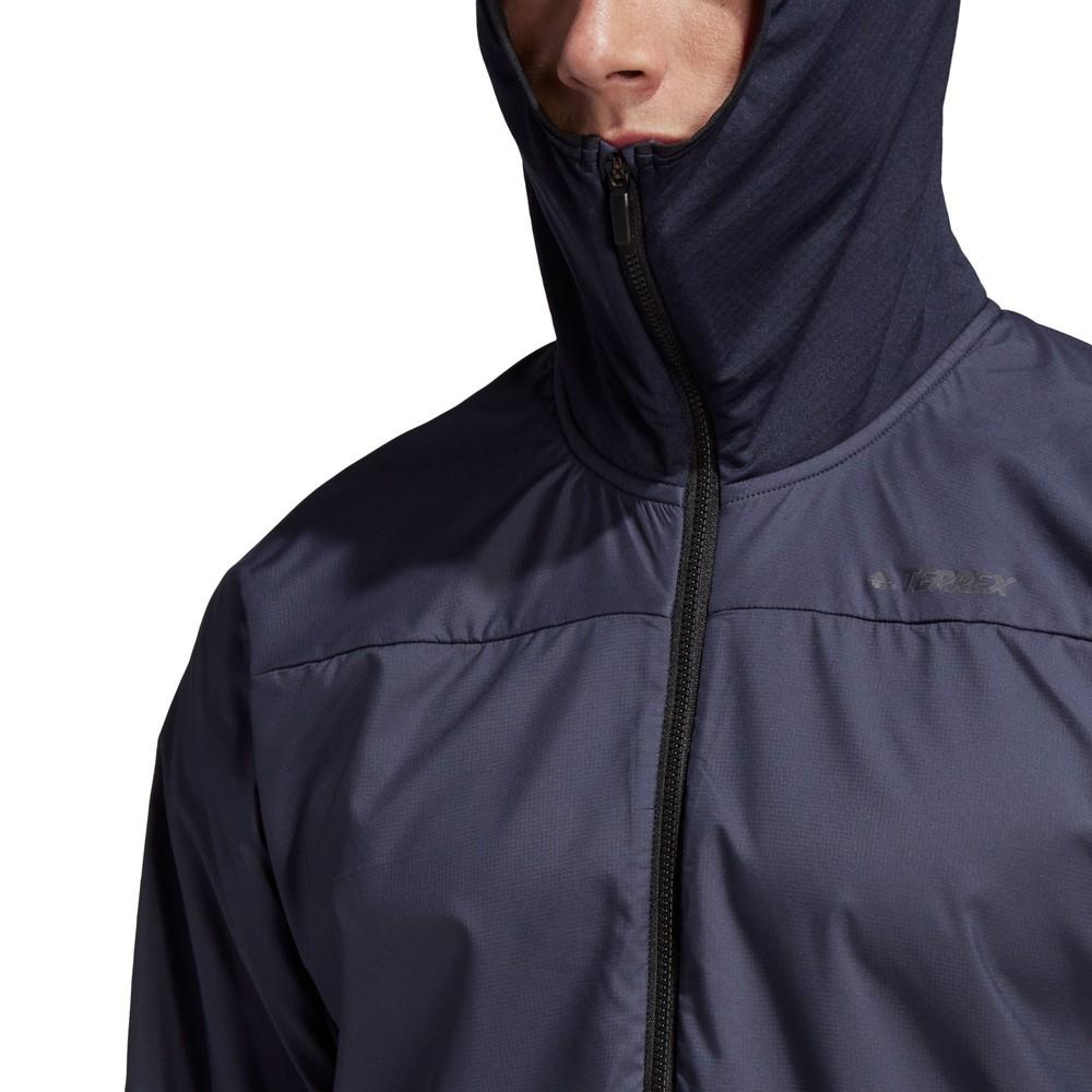 Adidas Skyclimb Jacket #10