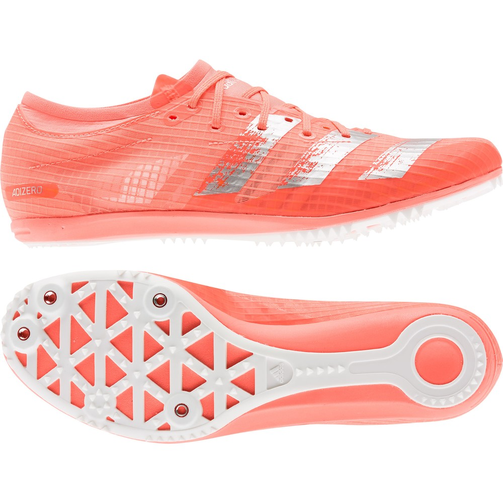 Adidas Adizero Ambition  #1