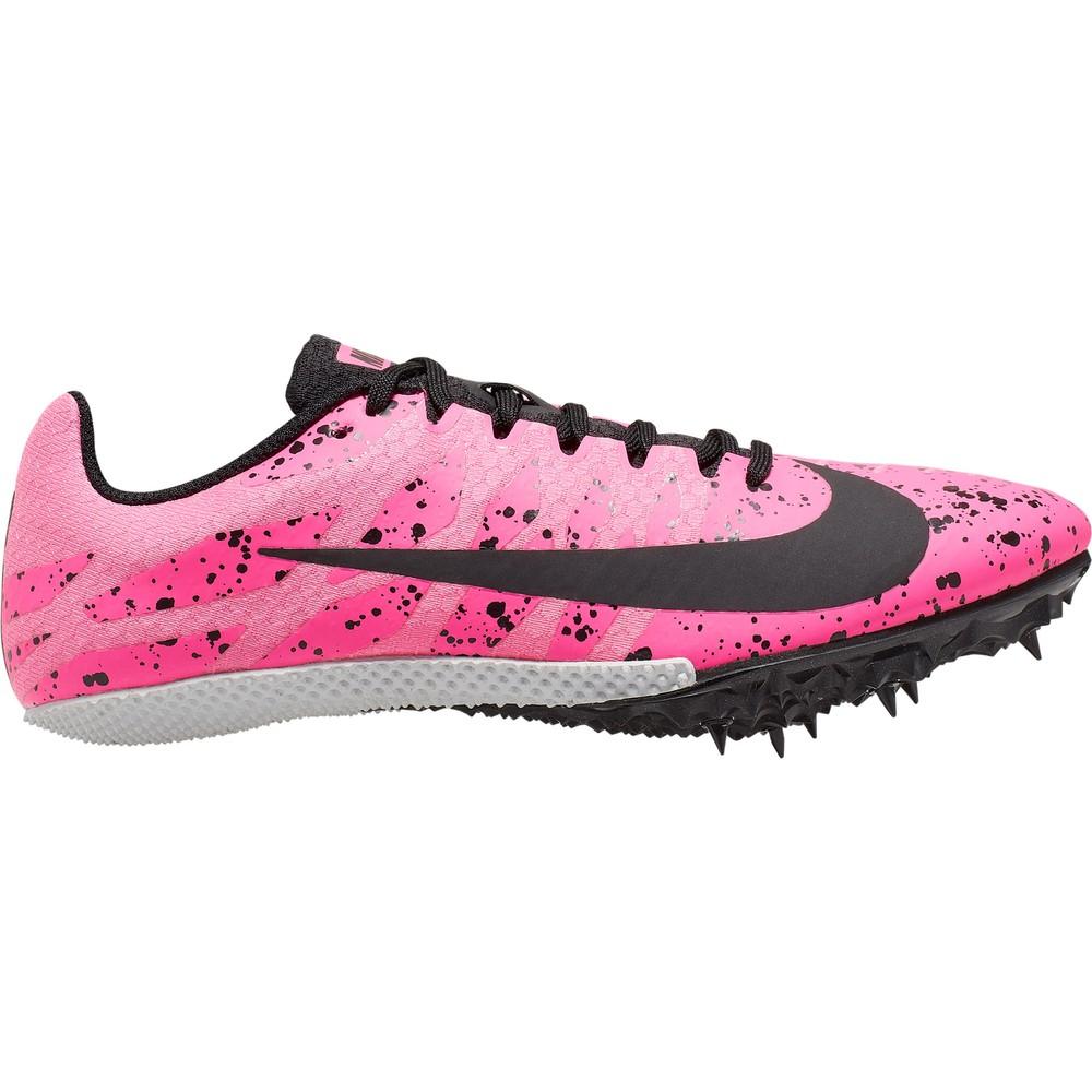 Nike Zoom Rival S 9 #1