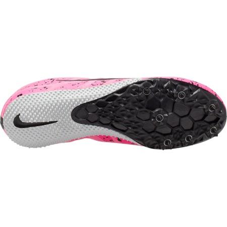 Nike Zoom Rival S 9 #3