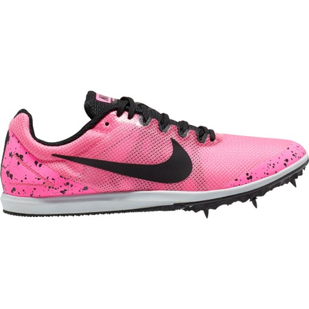Nike Zoom Rival D 10 #1