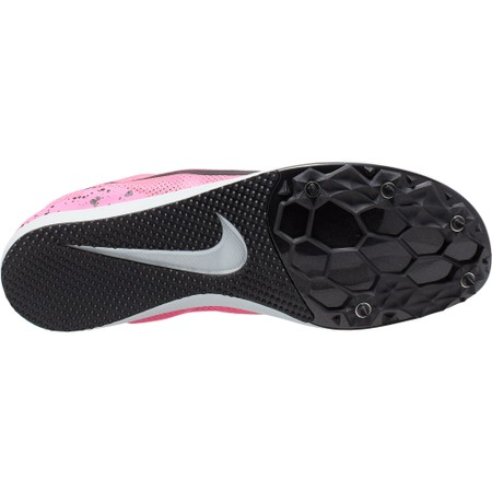 Nike Zoom Rival D 10 #2