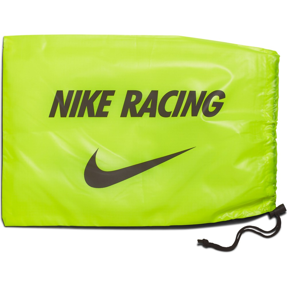 Nike Zoom Rival D 10 #4