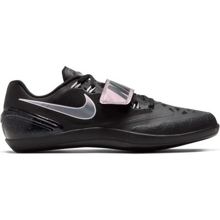 Nike Zoom Rotational 6 #1