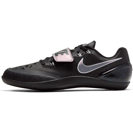 Nike Zoom Rotational 6 #2