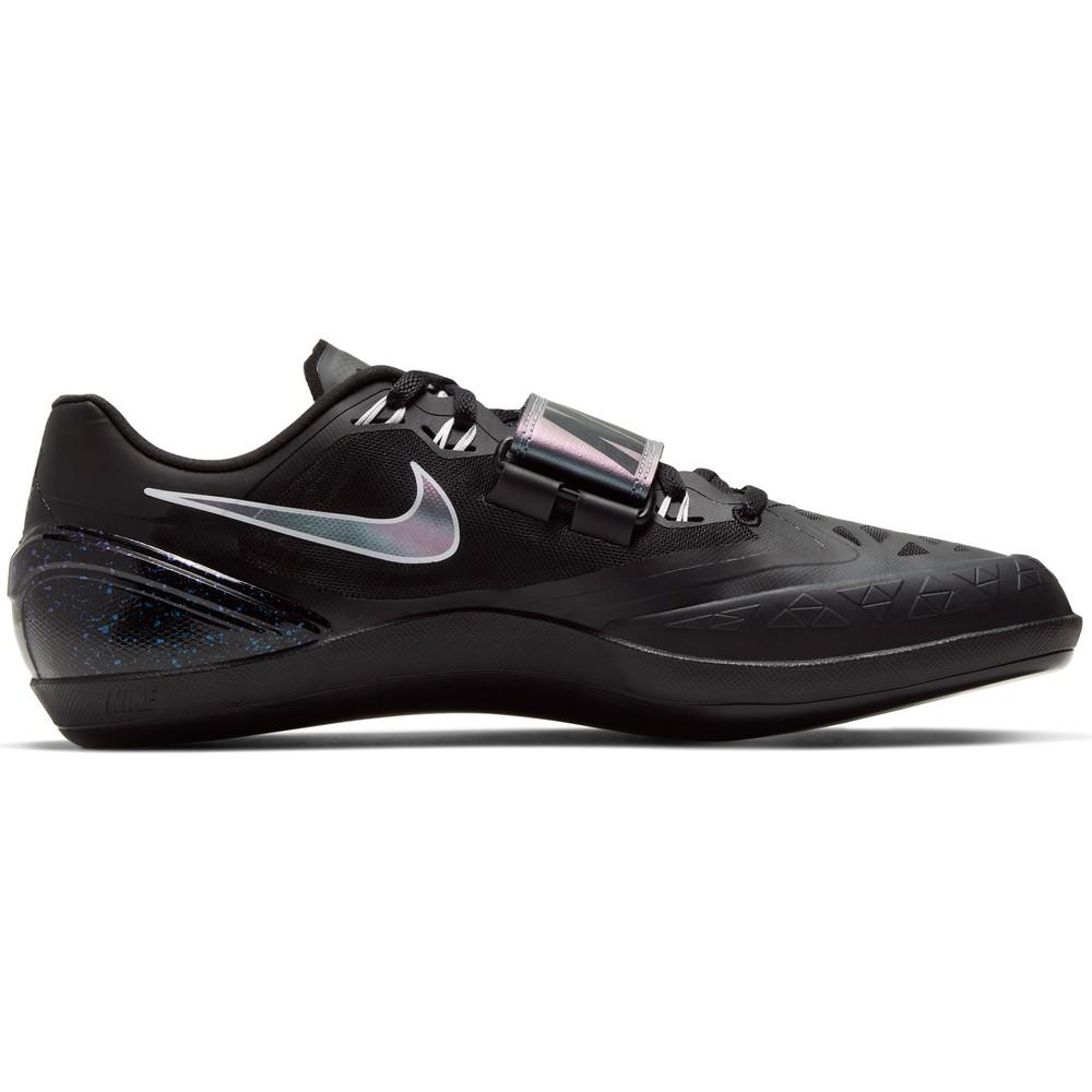 Nike Zoom Rotational 6 #3