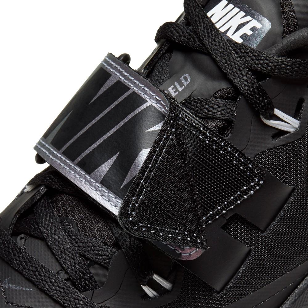 Nike Zoom Rotational 6 #6