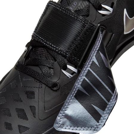 Nike Zoom Rotational 6 #7