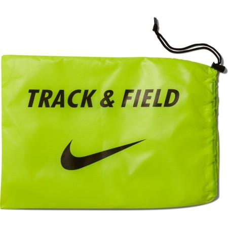 Nike Zoom Rotational 6 #8