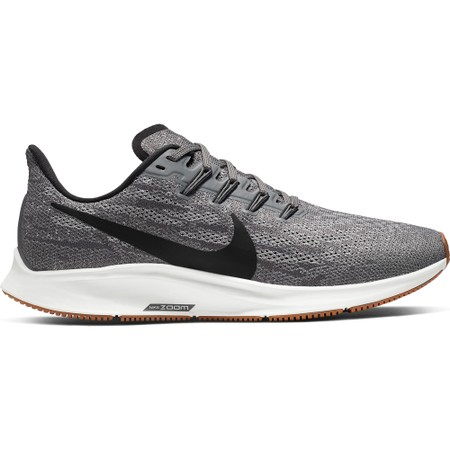 Nike Air Zoom Pegasus 36 #7